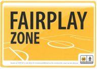 FairPlay Zone